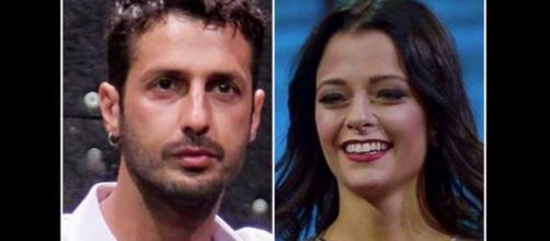Gossip: Fabrizio Corona 'pizzicato' con Eleonora Pedron, Silvia Provvedi con Benji.