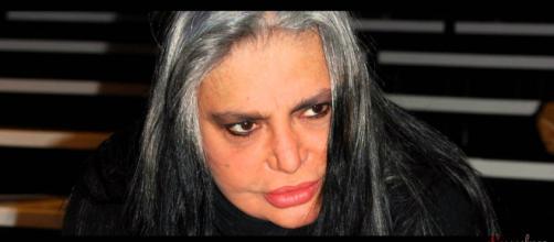 Loredana Bertè racconta il suo percorso di rinascita