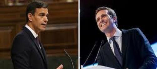 Los líderes políticos tendrán su primera reunión oficial el día de hoy