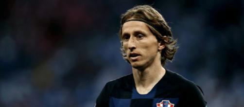 Luka Modric all'Inter, nuovo tormentone di una straordinaria sessione di calciomercato