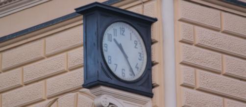 Strage di Bologna - Wikipedia - wikipedia.org