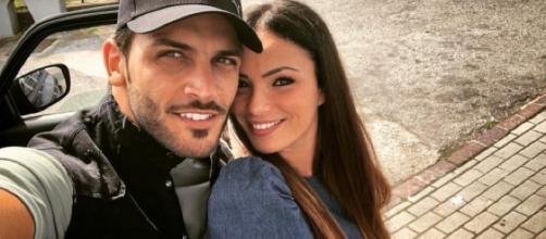 Uomini e donne: Valentina e Mariano si sono lasciati