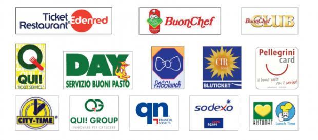 Dal 6 agosto riprenderà l'erogazione dei buoni pasto ai dipendenti pubblici.