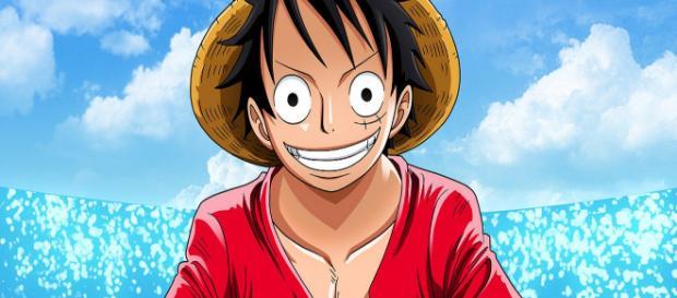 One Piece: el capítulo 913 mostrará la espectacular batalla de Luffy