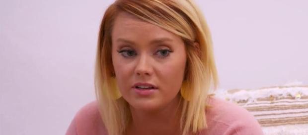 Southern Charm: Kathryn Dennis from screenshot
