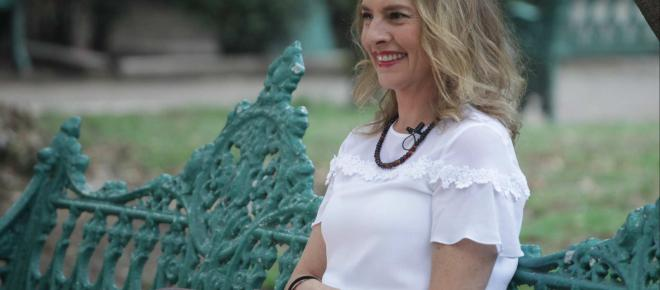 Angélica Rivera, la actriz vs. Beatriz Gutiérrez Müller, la Doctora en Teoría literaria