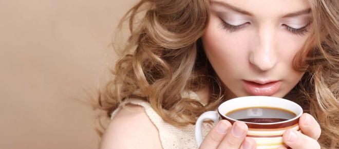 Beber café podría prolongar la vida, según la Royal Society of Medicine de Londres
