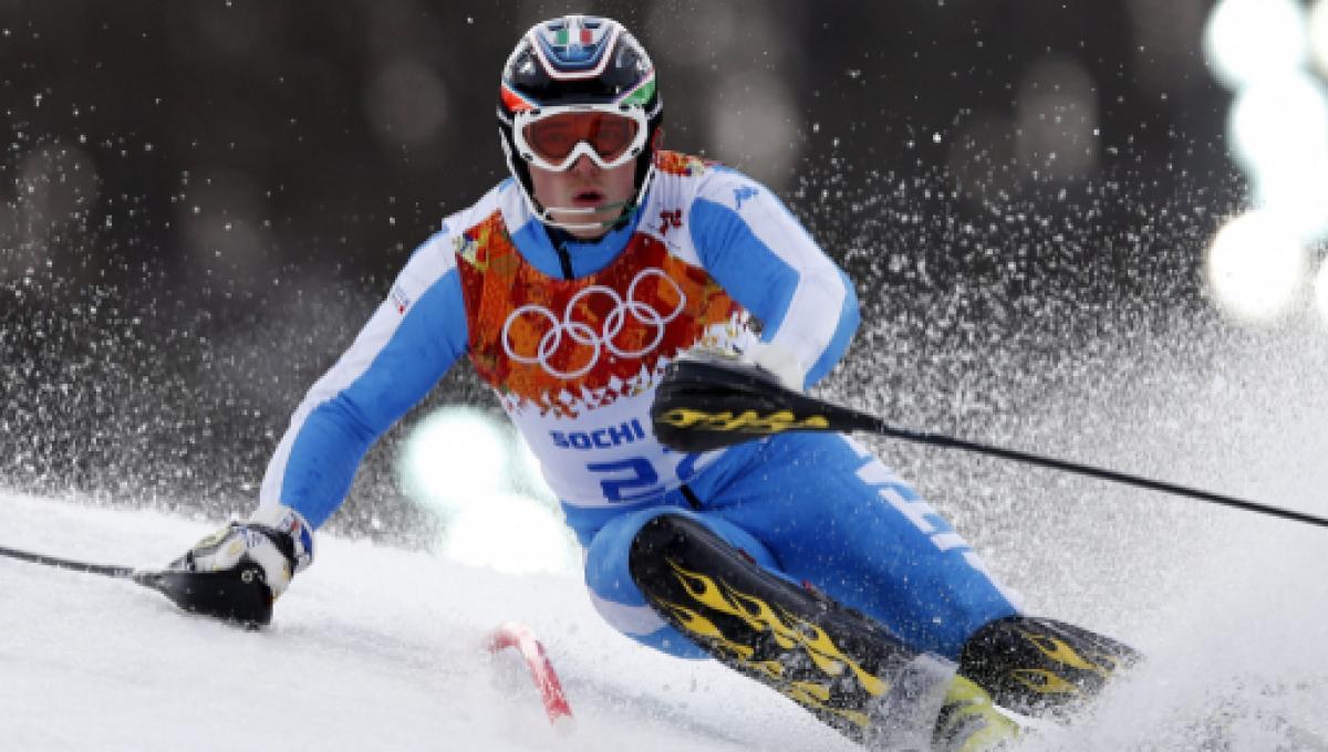 Sala Giochi Torino : Olimpiadi invernali 2026 sala: milano prima città o ci facciamo da