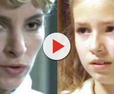 Anticipazioni Una Vita: Cayetana ha ucciso il cognato, Carlota non è figlia di German