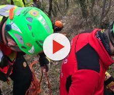 Calabria, è una strage di escursionisti: almeno 5 morti, diversi i dispersi. (foto di repertorio)