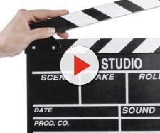 Casting per una serie TV per la RAI e un web spot promozionale