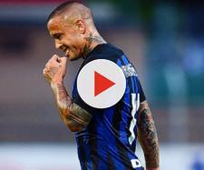 Inter, Nainggolan vuole esserci contro il Torino