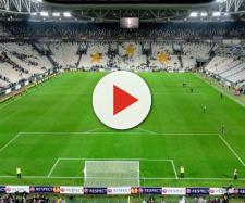 Juventus-Lazio: probabili formazioni della sfida del secondo turno