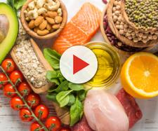 Una corretta alimentazione garantisce telomeri più lunghi ed un miglior invecchiamento cellulare nelle donne.