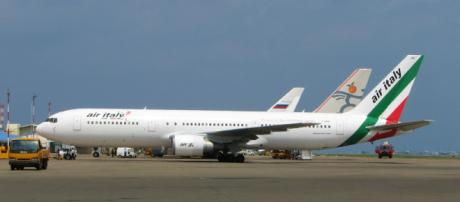 Air Italy, Aviation Services, Enav: aerei in sciopero il 10 e l'11 settembre 2018.