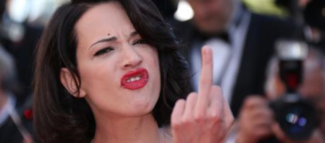Asia Argento potrebbe non essere giudice di X Factor