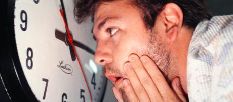Dormir poco puede disparar sensación de apetito y hacerlo comer ... - ameliarueda.com