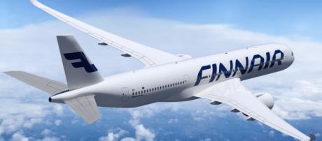 Helsinki, pilota ubriaco prima del decollo: scatta il licenziamento.