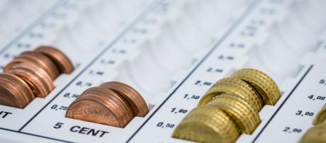 Pensioni e assegni di cittadinanza: si prospettano costi per più di 4 miliardi di euro