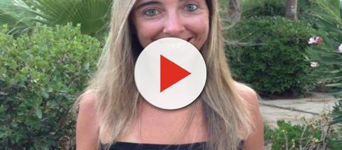 Manuela Bailo: la donna era scomparsa da Nave (BS) a fine luglio