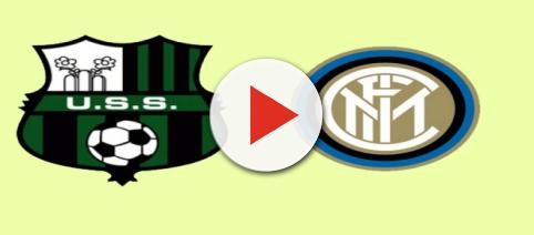 Voti e pagelle di Sassuolo-Inter dopo la prima giornata