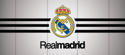El sueño de todo fanático: Real Madrid Shop - Nakobe - nakobe.com