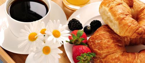 La sindrome da cambio di stagione si combatte con la prima colazione - vocealta.it
