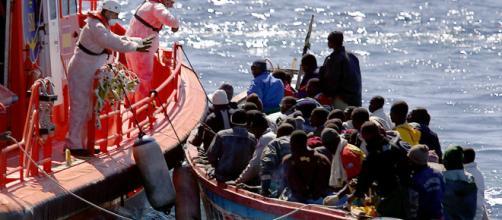 Bulgaria rechaza el acuerdo con Alemania sobre la devolución de inmigrantes