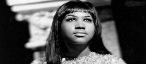 Mort d'Aretha Franklin le 16 août : la planète entière lui rend hommage