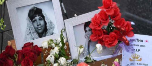 Mort d'Aretha Franklin : ses obsèques auront lieu le 31 août à Detroit.
