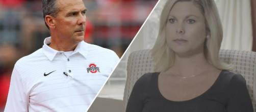 Urban Meyer should learn the fate of the Ohio State investigation into his conduct this week. - [Stadium / YouTube screencap]