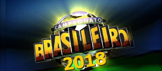 Brasileirão chega ao fim do 1º turno com São Paulo na liderança