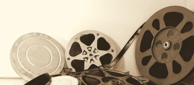 Casting per un nuovo film e uno shooting fotografico