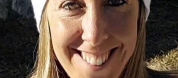 La 35enne bresciana Manuela Bailo, scomparsa nel nulla lo scorso 29 luglio.