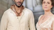 Anticipazioni Sacrificio d'amore ottava e nona puntata: la replica su MediasetPlay
