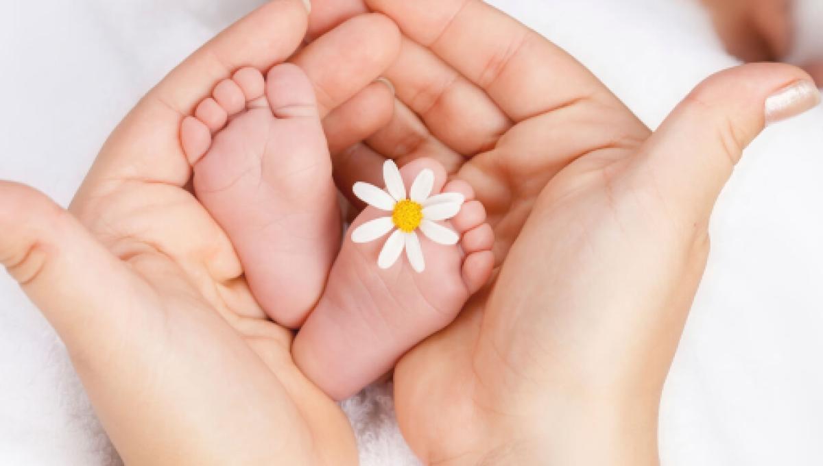Risultati immagini per agopuntura pediatrica cinese