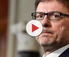 Dichiarazione shock di Giorgetti, il Parlamento non serve più