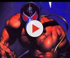 Supervillain Bane may be appearing on the fifth season of FOX series 'Gotham.' - [WatchMOJO.com / YouTube screencap]