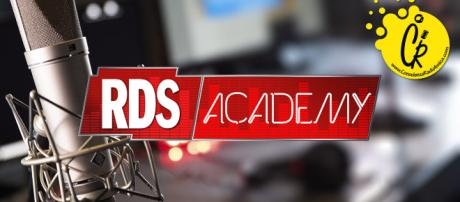 Casting per la nuova edizione di RDS Academy e per Cineworld Roma