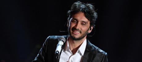 Fabrizio Moro a Trani, oggi il concerto in piazza Duomo