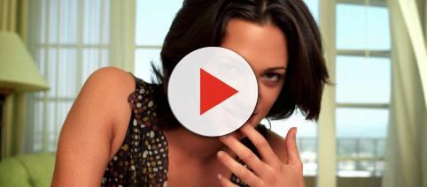 Scandalo molestie: Asia Argento rischia il posto a X Factor 2018