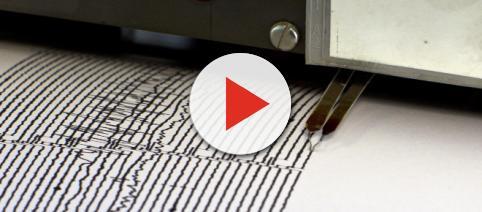 Terremoto, due scosse in Emilia: paura nei pressi di Bagnolo di Piano