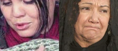 Anticipazioni Il Segreto: Marcela diventa mamma, la morte di Pedro Miranar