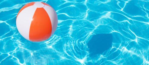 Florida: Un niño de 8 años muere ahogado en una piscina ... - periodicocubano.com