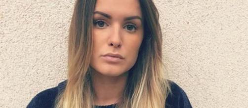 Gossip Uomini e Donne: Marta Pasqualato felice accanto a Simone su Instagram.