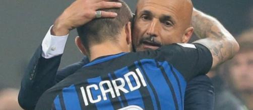 Inter - Torino, info streaming e cronaca su Sky