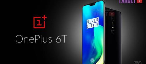 Las características del OnePlus 6T al descubierto en su caja de producto