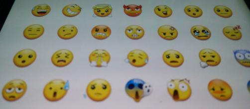 Nuevos emojis promueven la inclusión social