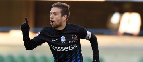Pagelle Empoli – Atalanta 0-1: decide il solito Papu Gomez – Voti ... - fantamagazine.com