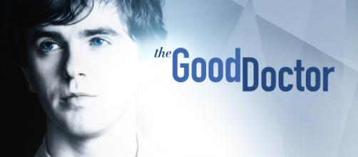 The Good Doctor anticipazioni stasera